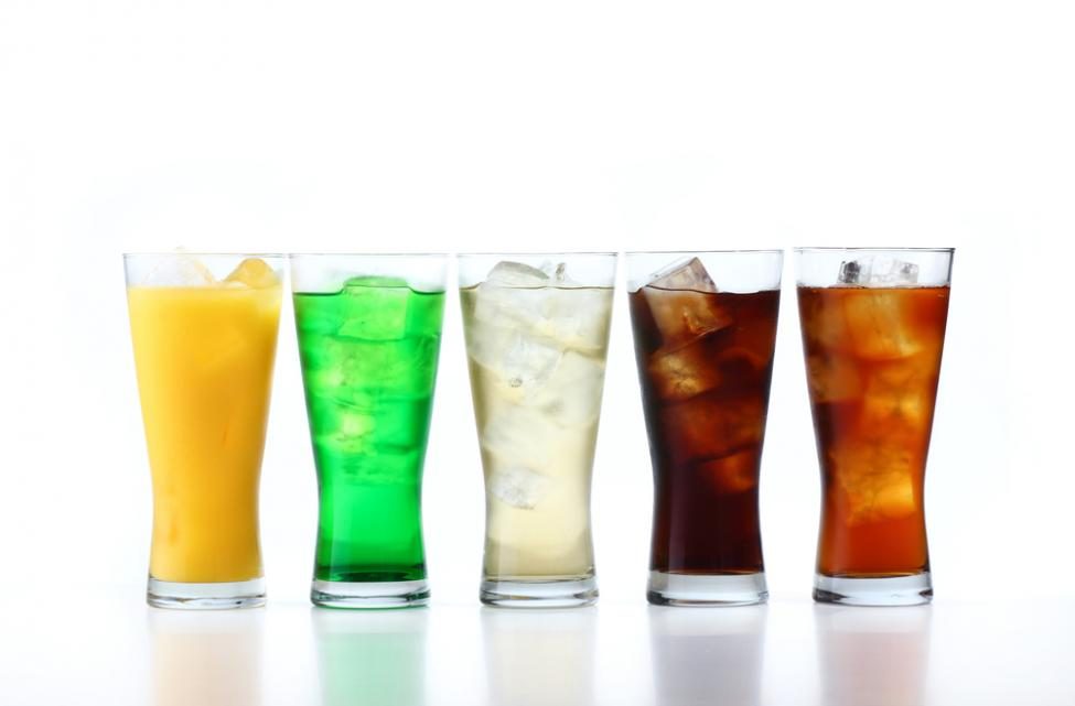 sweetdrinks